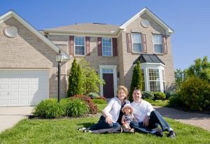 Home Improvement Contractors Louisville
