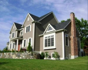 Home Remodeling Floyds Knobs IN