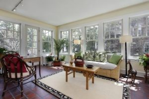 What Is a Sunroom Used For? Louisville KY