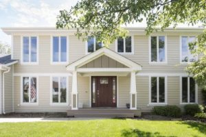 What Kind of Siding Is Best for My Home? Louisville KY