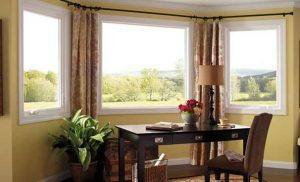 Best Company for Window Replacement Louisville KY